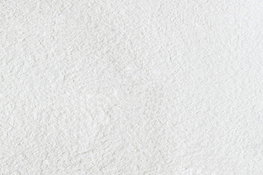 Silk-Plaster-Optima-051