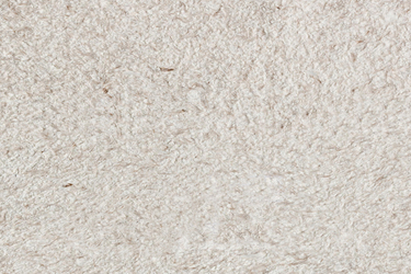Silk-Plaster-Optima-054
