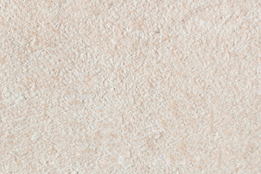 Silk-Plaster-Optima-058
