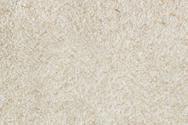 Silk-Plaster-Optima-059