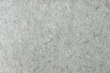 Silk-Plaster-Air-Line-601