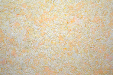 Silk-Plaster-Air-Line-610