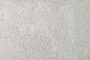 Silk-Plaster-Ecodecor-102