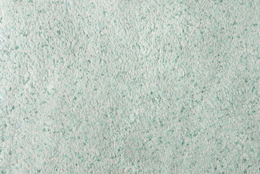 Silk-Plaster-Ecodecor-105