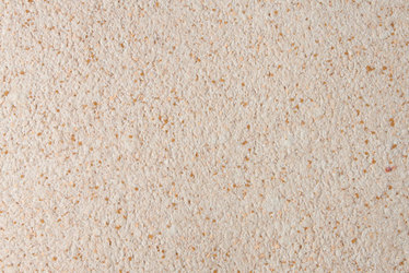 Silk-Plaster-Ecodecor-107