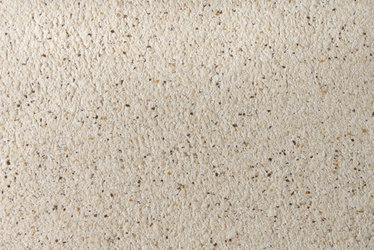 Silk-Plaster-Ecodecor-109